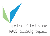 King Abdul Aziz City for Science & Technology